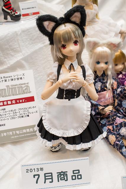 DollShow37-DSC_4867
