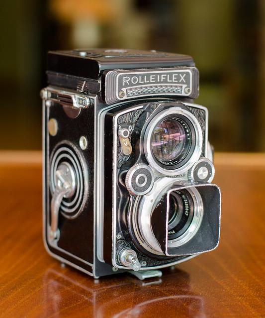 old_cameras-1.jpg