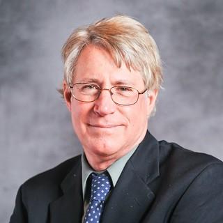Brandeis IBS Professor Gary Jefferson