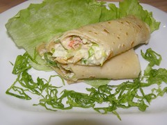vegetable, taquito, sandwich wrap, food, dish, cuisine,