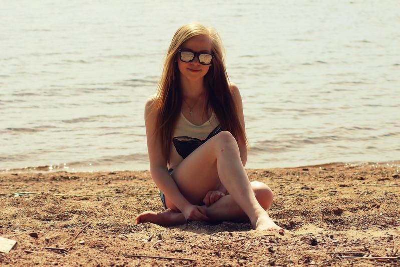 beach 213