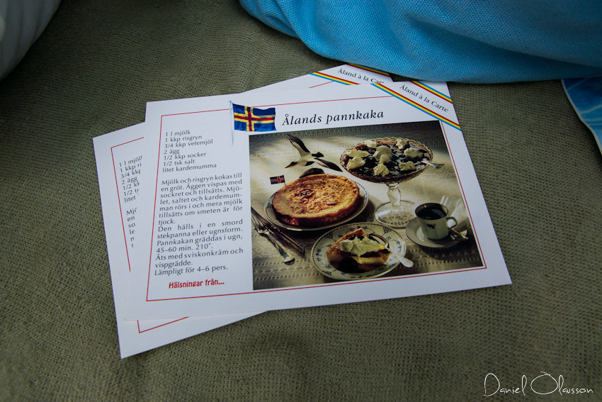 ÅlandAprilWeekendFW-307