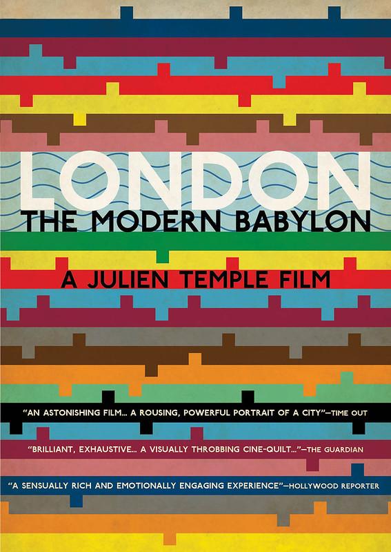 London-Modern-Babylo1517E9