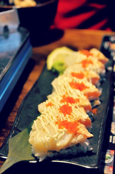 Wagaya Japanese Restaurant Fortitude Valley