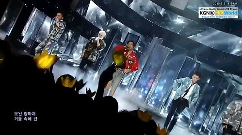 BB Inkigayo.avi.0051 (2)