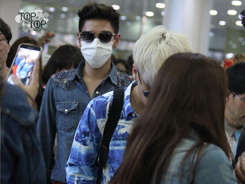 TOP Gimpo Airport 2015-05-20 by top_ofthetop (2)