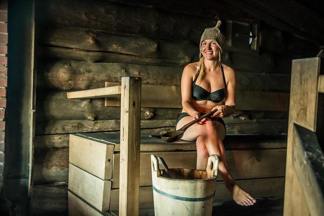 Pyhäpiilo Sauna Finland-2