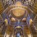 Amir Timur Mausoleum