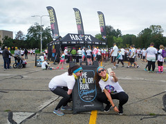 Color Run-4