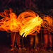 Kids on fire por dh.photoaccount