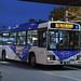 Keisei Bus Hino Blue Ribbon II PJ-KV234Q1