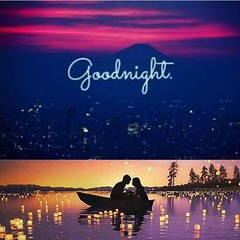 #blogauroradecinemadeseja  #goodnight #buenasnoches:heart: #buenanotte:kiss::kiss::two_hearts::heart: #cool  #bonnenuit:zzz: #20likes #happy