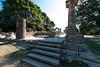 Archaic Greece – II: Olympian Heraion