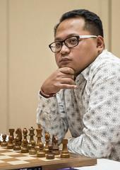 20161009_millionaire_chess_tie_breaks_1795 Mark Paragua