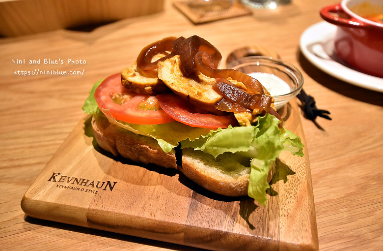 30053910736 e06042b7ef b - Muji Cafe & Meal無印良品美食餐廳台中店開幕瞜!