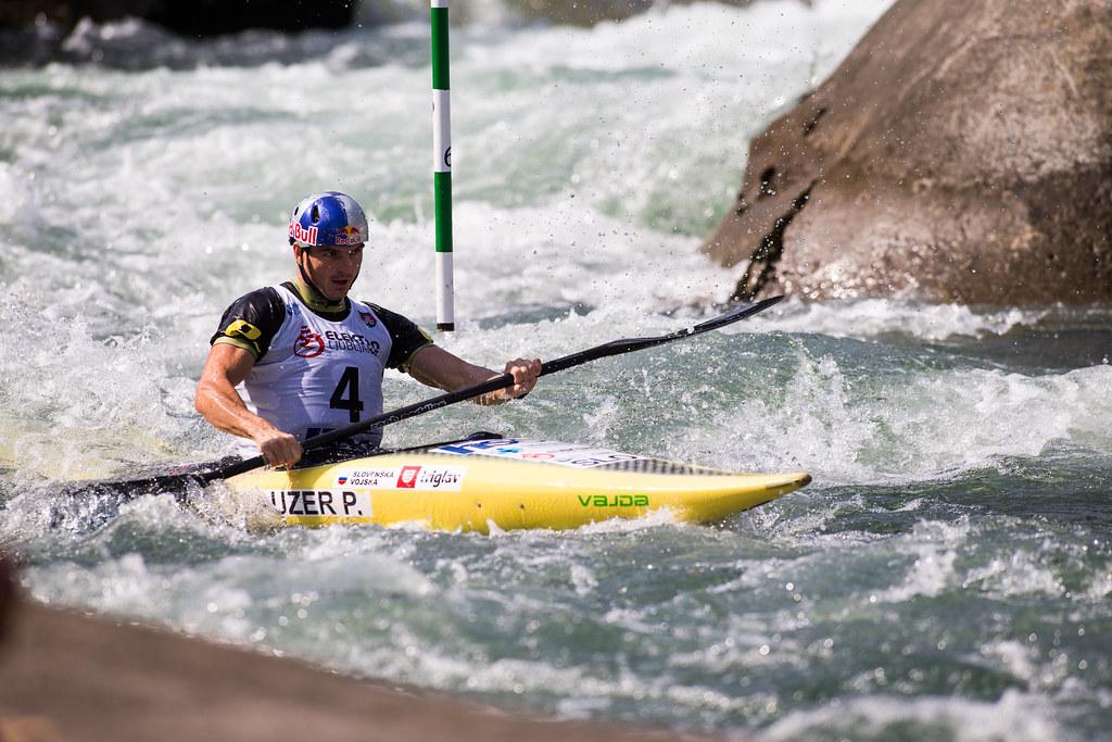 BV1R9543 | Kayak canoe world cup finals, k1, c1, c1w semifin