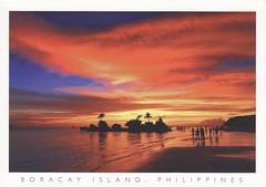 Philippines0061