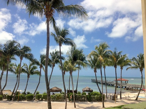 Casa Marina Resort, Key West