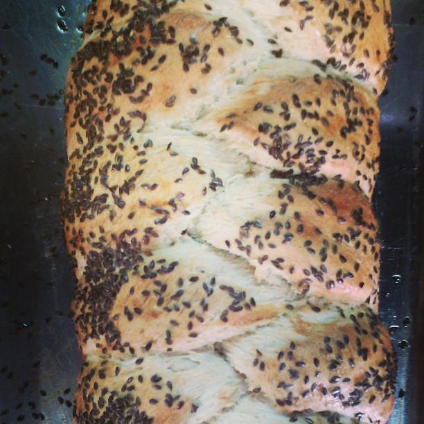 #bread #sabassarotja
