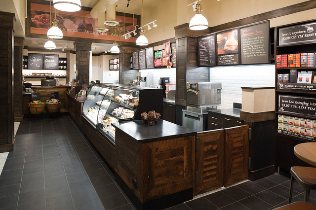 starbucks_interior2_LOW_139