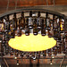 Beer Chandelier – Stone Brewing World Bistro and Gardens Liberty Station by Bernasconi