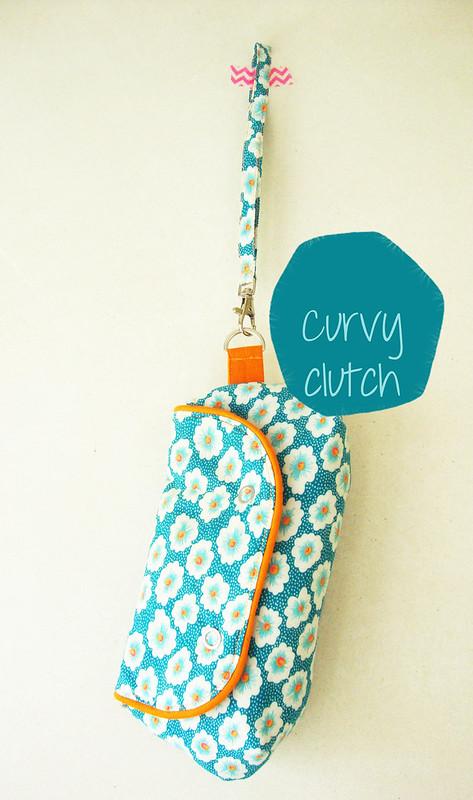 75 - Curvy clutch 01