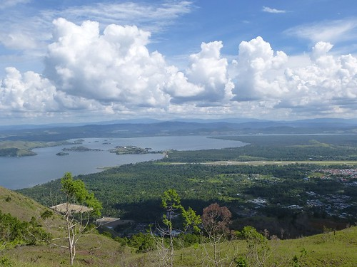 Papoua12-Sentani-Lac-Mc Arthur (12)1
