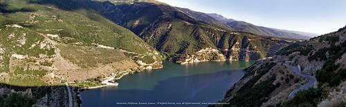 geotagged greece grc velventos kozanis polýfyton geo:lat=4030450174 geo:lon=2209730387