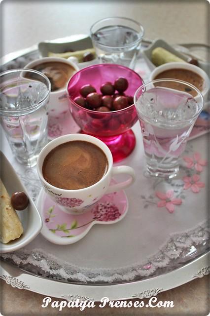 kahve keyfi (1)