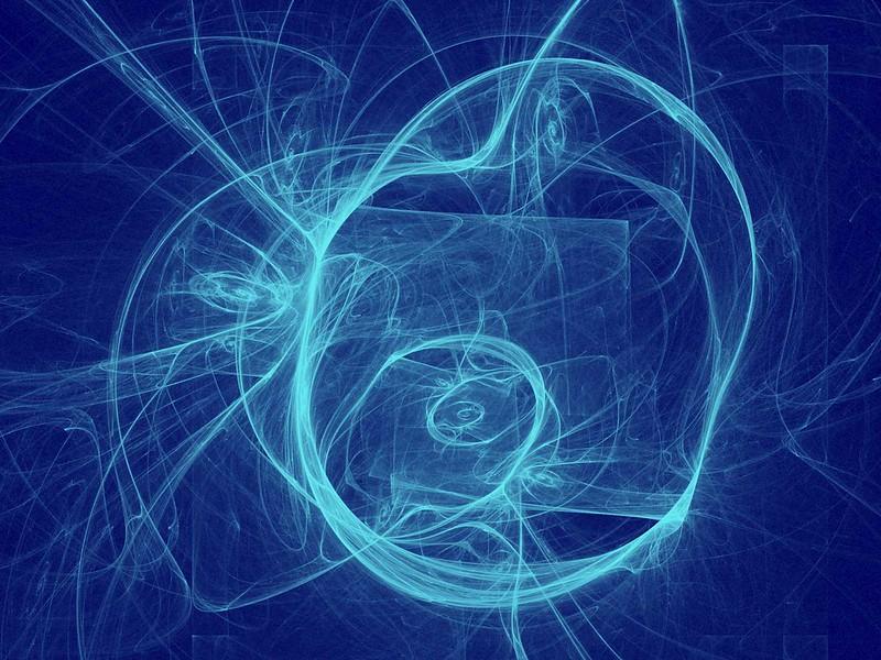fractal_4-blue
