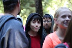 JH Summer Camp 2013-5