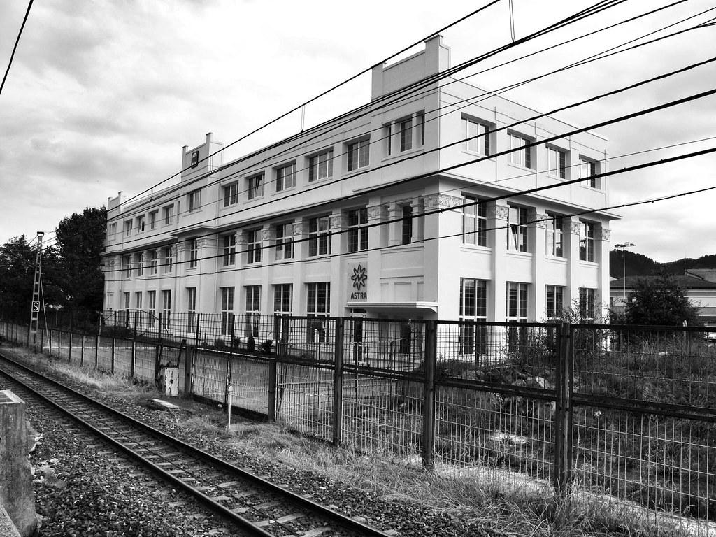 astra_patrimonio_fachada_bastida