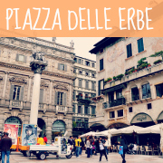 http://hojeconhecemos.blogspot.com.es/2012/08/do-piazza-delle-erbe-verona-italia.html