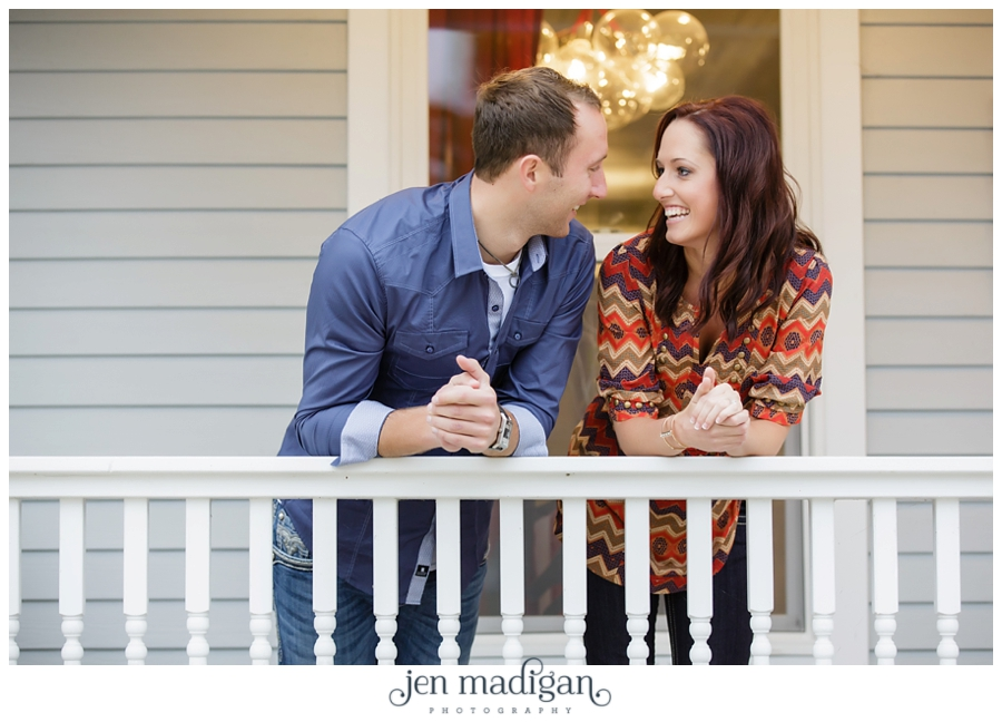 devin-josh-engagement-36