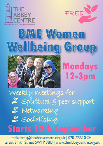 BME-Women-Wellbeing-Group