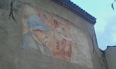 Mouchamps (place Clemenceau)