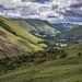 Bwlch y Groes by ClydeHouse