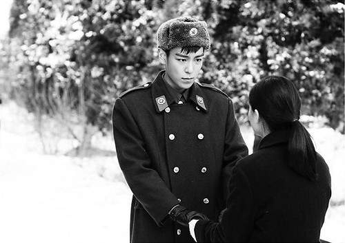 TOP-Commitment-MakingOf-by小崔儿先生(25)