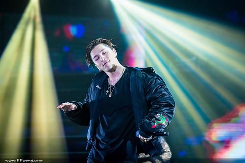 BIGBANG FM Shenzhen HQs 2016-03-13 (26)