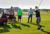 USPS PCC Golf 2016_067