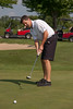 USPS PCC Golf 2016_134