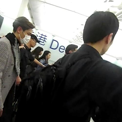 TOP - Hong Kong Airport - 15mar2015 - ftft_baby - 05