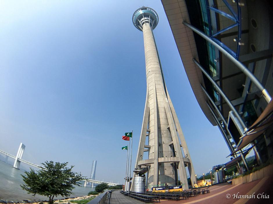 Macao Skywalk (1 of 10)