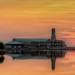 Hot 9/10/16 Asbury Park by NtaPanic*