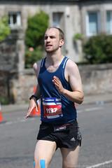 Edinburgh Marathon 2016_3760