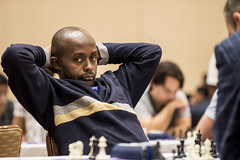 20161007_millionaire_chess_R3_1031