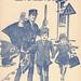 La sécurité routière à l'école (1958)