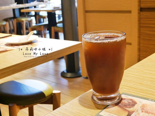 台北車站餐廳美食推薦添好運港式飲茶港式料理 (6)