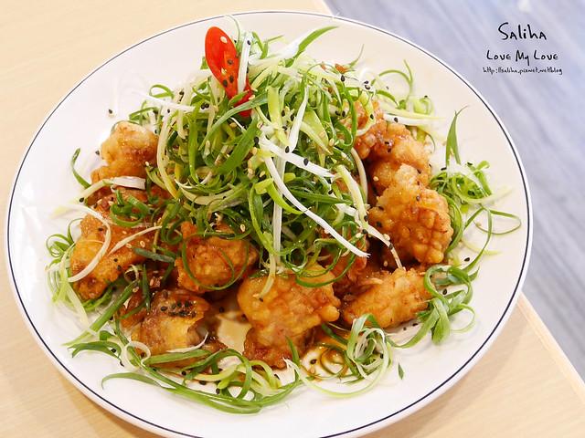 台北東區忠孝敦化站韓式料理 (27)