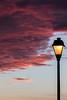 Shades of Light by Daniel-Godin